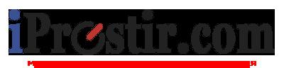 iProstir.com