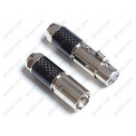 Aec Connectors MI-4001Rh Pair