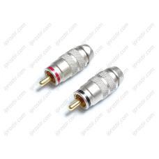 Aec Connectors RP-1113