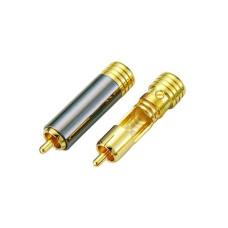 Aec Connectors RP-214