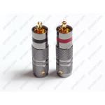 Aec Connectors RP-1043ZAG-TEF