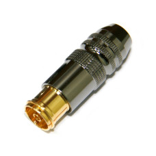 Aec Connectors TV-103F