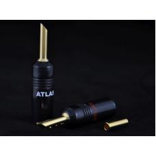 Atlas Z Plug
