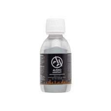 AUDIO ANATOMY Vinyl Cleaning Concentrate 200 ml