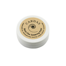 Cardas Rosin Flux