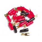 In-Akustik Monitor Spade Lug