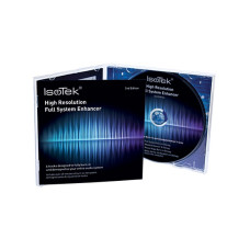 IsoTek Full System Enhancer 2nd Edition