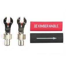 Kimber Kable Postmaster 33
