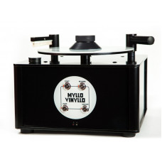 Myllo Vinyllo мойка для виниловых пластинок
