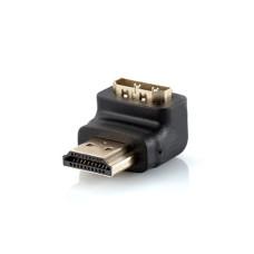 HDMI AM-AF 90 Adapter
