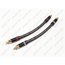 TTAF 93003 RCA PreAmp Jumpers