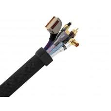 Real Cable CC88NO