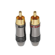 Real Cable R6872-2C
