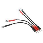 CHORD Sarum T Bi-Wire Links