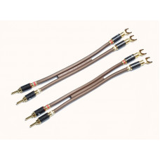 TTAF 93011 Bi-Wire Jumpers