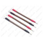 TTAF 93011 Bi-Wire Jumpers