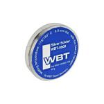 WBT-0800 42g