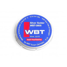 WBT-0805 42g