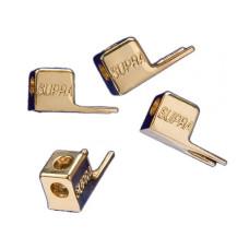 Supra FORK XL PLUG 2PAIRS