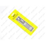 Tonar Cartridge Alignment Protractor art.4208