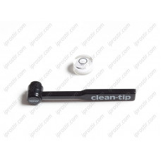Tonar Stylus Cleaning Brush & Mini Level Set, art. 4251