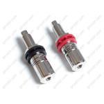 TTAF 93304/93305 Binding post Rhodium
