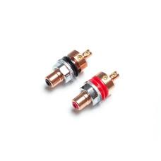 TTAF 93507 Red Copper