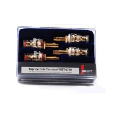 WBT-0735 KIT