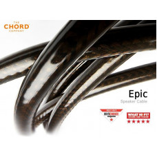 Chord Company Epic