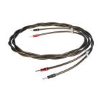 CHORD EpicXL Speaker Cable 1.5m