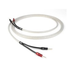CHORD ShawlineX Speaker Cable 3m