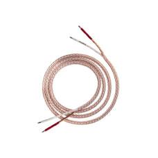 Kimber Kable 12TC 2.4 m