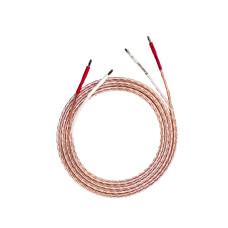 Kimber Kable 8TC 3.0 m