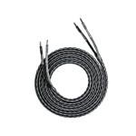 Kimber Kable 8VS 3.0 m