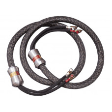 Kimber Kable Select KS 3033 WBT-0610 Cu 2.4 m