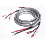 Neotech NES-3003 MKII Bi-Wire Pair