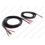 Neotech NES-3005 MKII Bi-Wire