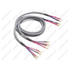 Neotech NES-5002 Bi-Wire