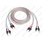 NorStone DHCR 100.2 Speaker Pair