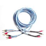 Oehlbach Bi-Tech 4 M Bi-Wire