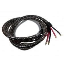 Straight Wire Crescendo II 2.4 m