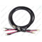 Straight Wire Expressivo Grande Bi-Wire 2.4 m