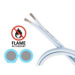 Supra CLASSIC 2X2.5/H FRHF BLUE B200