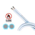 Supra CLASSIC 2X4.0/H FRHF BLUE B100