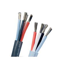 Выбор акустического колоночного кабеля