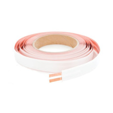 Taperwire 218-WT