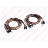 TTAF 93011 2x7,3 мм² Hybrid 2.5 m pair