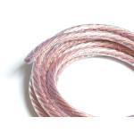 TTAF 93294 Gold Line Bi-Wire