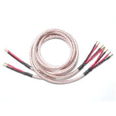 TTAF 93294 Bi-Wire 2.5 m