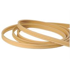 Акция на акустические кабели Van den Hul